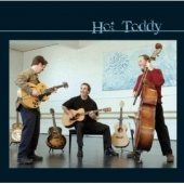 covers/549/hot_toddy_1144028.jpg