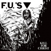 covers/549/kill_for_christ_12in_1145556.jpg