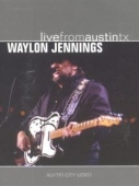 covers/549/live_from_austin_tx_1146768.jpg