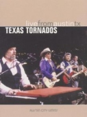 covers/549/live_from_austin_tx_1146774.jpg