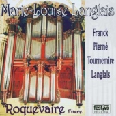 covers/549/orgue_de_roquevaire_1144112.jpg