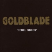 covers/549/rebel_songs_12in_1145823.jpg