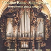 covers/549/sauer_organhermannstadt_1143867.jpg