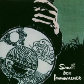 covers/549/snuffbox_immanence_1144321.jpg