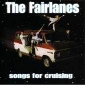 covers/549/songs_for_cruising_1143986.jpg