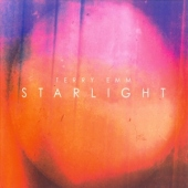 covers/549/starlight_1147213.jpg