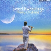 covers/549/sweet_awakenings_1147125.jpg