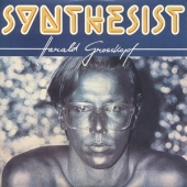 covers/549/synthesist_1147258.jpg