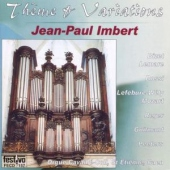covers/549/theme_variations_1144237.jpg