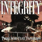 covers/549/those_who_fear_tomorrow_1145845.jpg