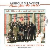 covers/549/yoruba_apala_music_1143857.jpg