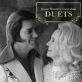 covers/55/duets_jones.jpg