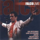 covers/55/falco_live_forever_48542.jpg