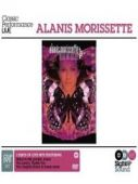 covers/55/feast_on_scrapssightsound_dvd_morissette.jpg