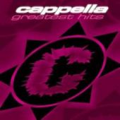 covers/55/greatest_hits_2006_cappella.jpg