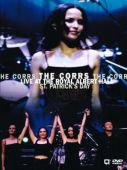 covers/55/live_at_the_royal_albert_hall_corrs_.jpg