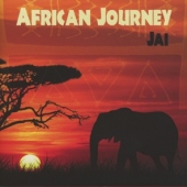 covers/550/african_journey_1148763.jpg