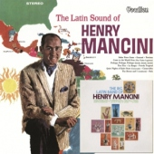 covers/550/big_latin_band_of_henry_1147396.jpg