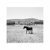 covers/550/blindspot_1148729.jpg