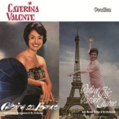 covers/550/caterina_en_france_1147384.jpg