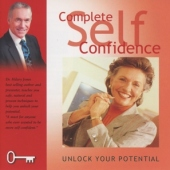 covers/550/complete_self_confidence_1148457.jpg