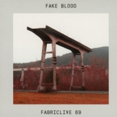 covers/550/fabriclive_69_1148663.jpg