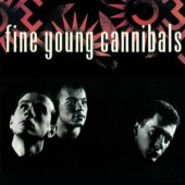 covers/550/fine_young_deluxe_1148909.jpg