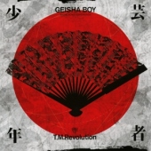 covers/550/geisha_boy_1148093.jpg