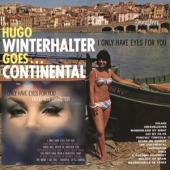 covers/550/goes_continental_i_1147392.jpg