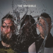 covers/550/invisible_1149433.jpg