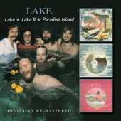 covers/550/lakelake_iiparadise_1148370.jpg