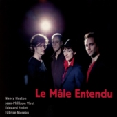 covers/550/le_male_entendu_1147780.jpg