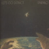 covers/550/lets_go_extinct_1147807.jpg
