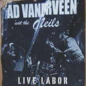 covers/550/live_labor_1148524.jpg