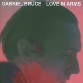 covers/550/love_in_arms_1148424.jpg