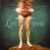 covers/550/love_to_you_1149643.jpg