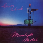 covers/550/moonlight_hotel_1147438.jpg