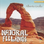 covers/550/natural_feelings_1148692.jpg