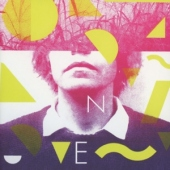 covers/550/oh_no_i_love_you_more_1148527.jpg