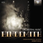 covers/550/orchestral_music_1148403.jpg