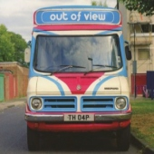 covers/550/out_of_view_1149106.jpg