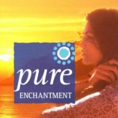 covers/550/pure_enchantment_1148971.jpg