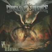 covers/550/rise_of_resistance_1148870.jpg