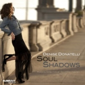 covers/550/soul_shadows_1149295.jpg