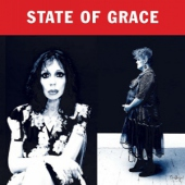 covers/550/state_of_grace_1149286.jpg