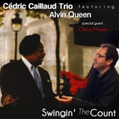 covers/550/swingin_the_count_1147995.jpg