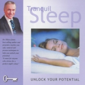 covers/550/tranquil_sleep_1148456.jpg