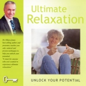 covers/550/ultimate_relaxation_1148455.jpg