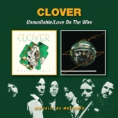 covers/550/unavailablelove_on_the_1148851.jpg