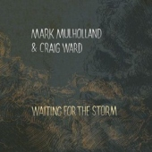 covers/550/waiting_for_the_storm_1149554.jpg